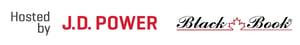 20TA_Header-LogosOnly-v2