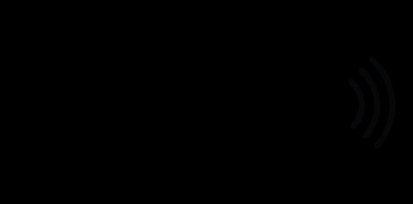 Talk-Auto-logo-black