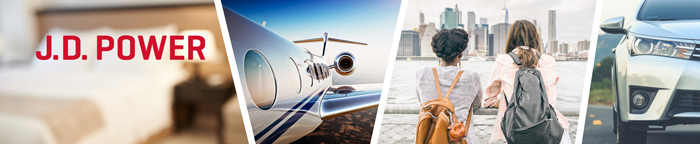 Travel-Collage-Email-Header