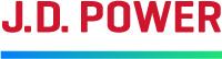JDP_Logo_GreenGradient_200px