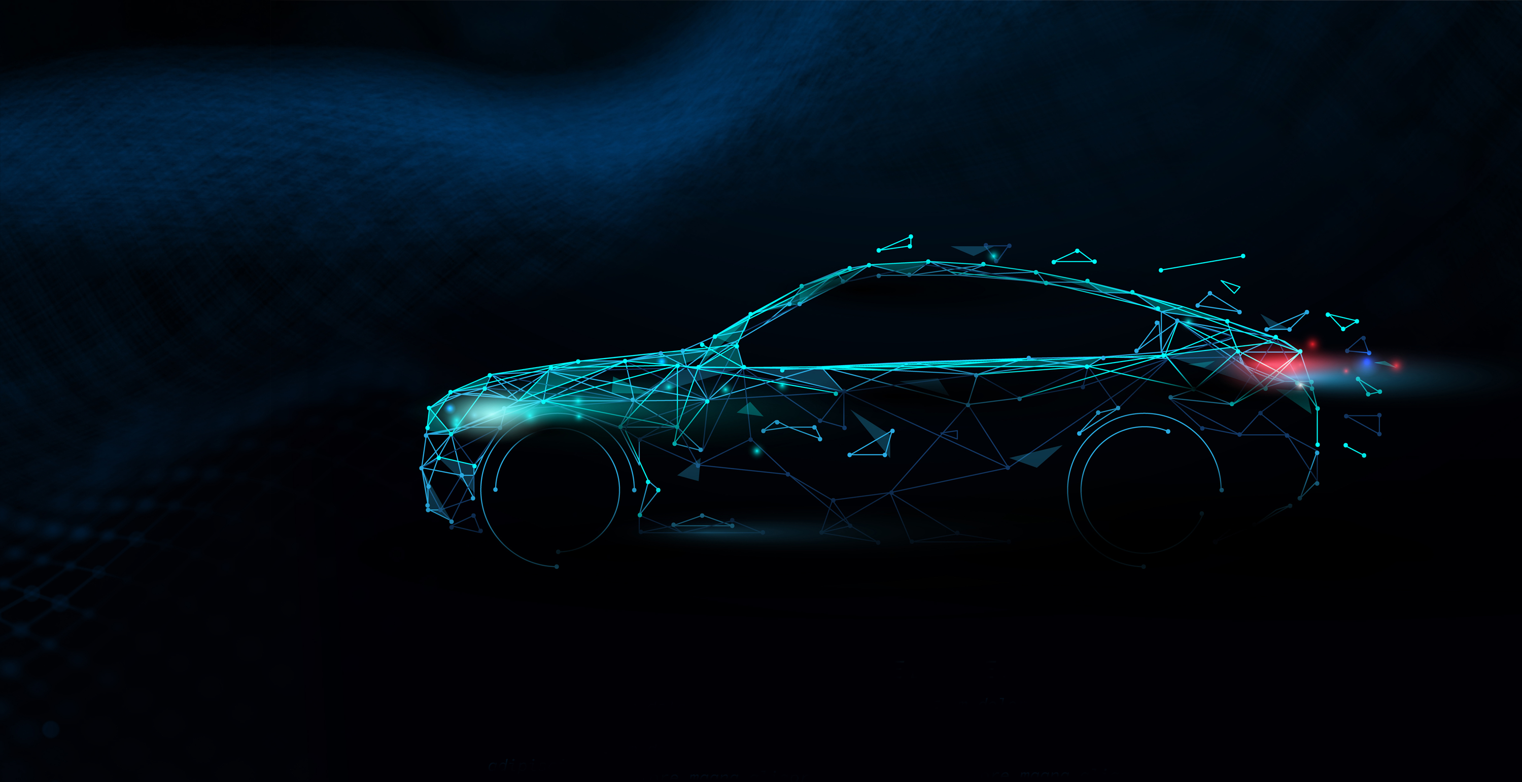 2021_US_AUTO_NADA-Show_Page-Background_V2